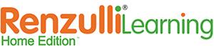 Renzulli Home Edition Logo